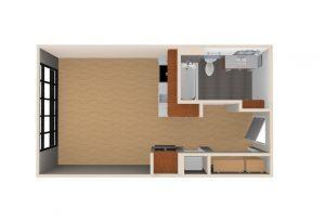 The-Harper-Units-225-425-floor-plan-300x205