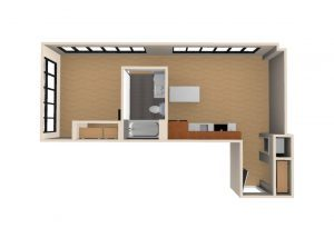 The-Harper-Units-226-426-floor-plan-300x205
