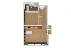 The-Harper-Units-521-621-floor-plan-300x205