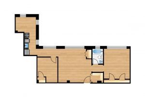 The-Park-Crest-Units-304-amp-604-floor-plan-300x205