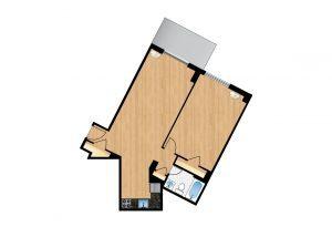 The-Park-Monroe-Tier-16-floor-plan-300x205