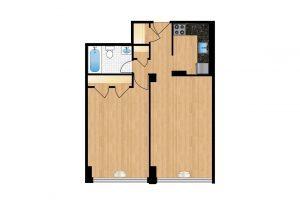 The-Park-Monroe-Tier-8-floor-plan-300x205