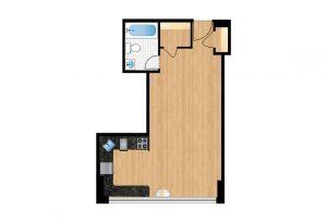 The-Park-Monroe-Units-1006-amp-1010-floor-plan-300x205