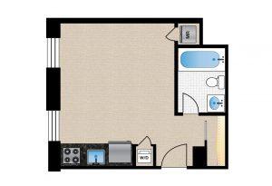 The-Preston-Unit-3-floor-plan-300x205