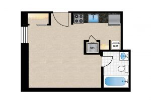 The-Preston-Unit-4-floor-plan-300x205