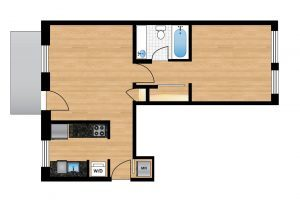 The-Preston-Units-103-403-floor-plan-300x205