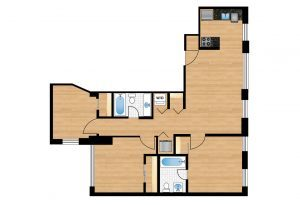The-Preston-Units-205-405-floor-plan-300x205