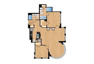 The-Regent-Units-201-601-floor-plan-300x205