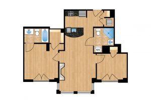 The-Regent-Units-202-602-floor-plan-300x205