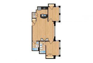 The-Regent-Units-208-608-floor-plan-300x205