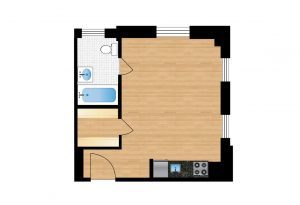The-Windermere-Harrowgate-Unit-102-floor-plan-300x205