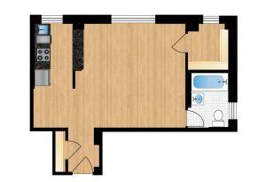 The-Windermere-Harrowgate-Unit-108-808-floor-plan-300x205
