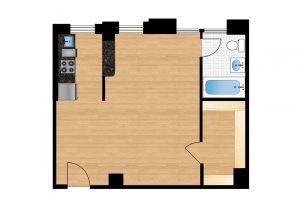 The-Windermere-Harrowgate-Unit-112-812-floor-plan-300x205