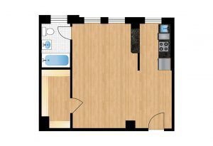 The-Windermere-Harrowgate-Unit-114-814-floor-plan-300x205
