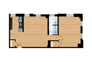 The-Windermere-Harrowgate-Unit-202-802-floor-plan-300x205