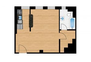 The-Windermere-Harrowgate-Units-101-801-floor-plan-300x205
