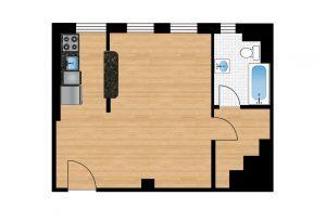 The-Windermere-Harrowgate-Units-101-801-floor-plan-300x205