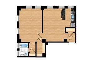 The-Windermere-Harrowgate-Units-102-802-floor-plan-300x205