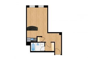 The-Windermere-Harrowgate-Units-103-803-floor-plan-300x205