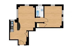 The-Windermere-Harrowgate-Units-104-804-floor-plan-300x205