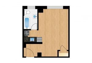 The-Windermere-Harrowgate-Units-105-805-floor-plan-300x205
