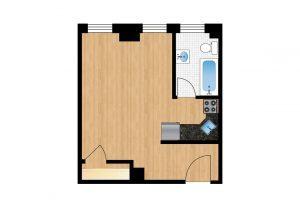 The-Windermere-Harrowgate-Units-106-806-floor-plan-300x205