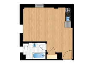 The-Windermere-Harrowgate-Units-107-807-floor-plan-300x205