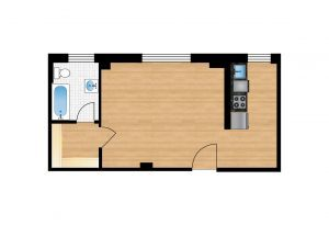 The-Windermere-Harrowgate-Units-108-808-floor-plan-300x205