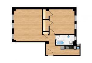The-Windermere-Harrowgate-Units-110-810-floor-plan-300x205
