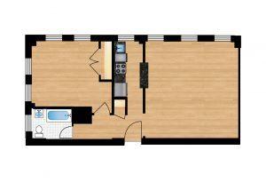 The-Windermere-Harrowgate-Units-114-floor-plan-300x205