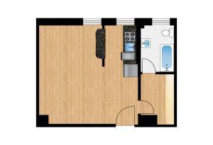 The-Windermere-Harrowgate-Units-116-816-floor-plan-300x205