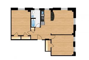 The-Windermere-Harrowgate-Units-201-801-floor-plan-300x205