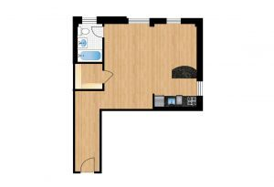 The-Windermere-Harrowgate-Units-203-803-floor-plan-300x205