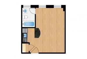 The-Windermere-Harrowgate-Units-211-811-floor-plan-300x205