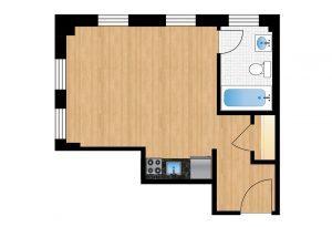 The-Windermere-Harrowgate-Units-212-812-floor-plan-300x205