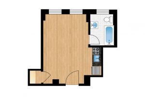 The-Windermere-Harrowgate-Units-214-814-floor-plan-300x205