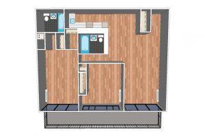 hamilton-unit1025-1029-1033-lg-300x205