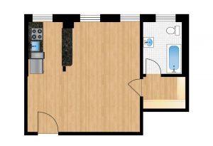 harrowgate-unit215-815-lg-300x205