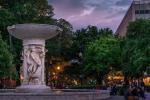 dupont-circle-neighborhood