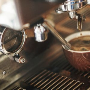 5 Best Coffee Shops in D.C. Near 14th Street