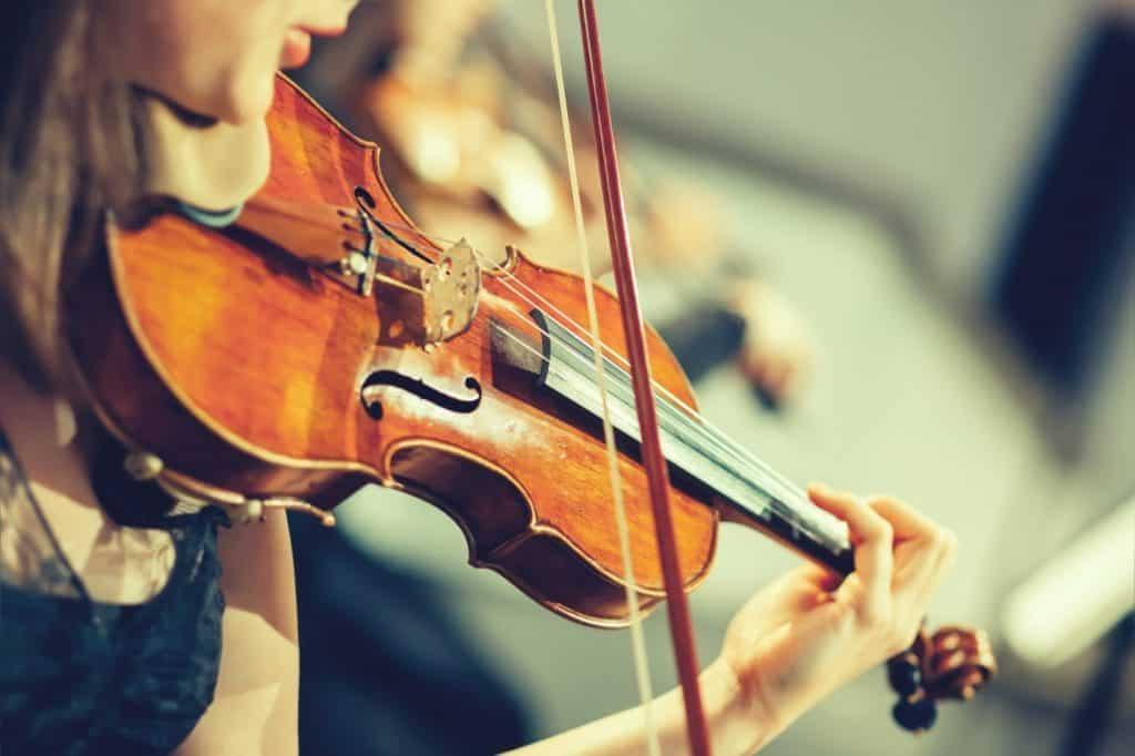 Enjoy Valentine Concert