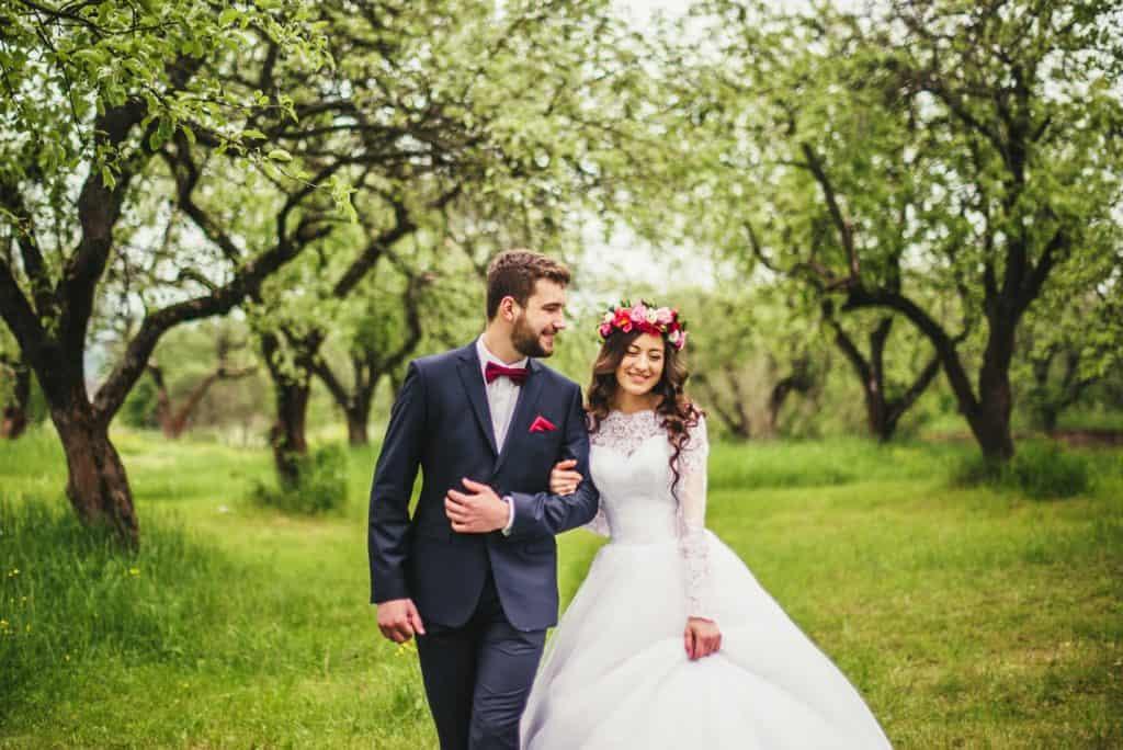 top wedding venues in DC