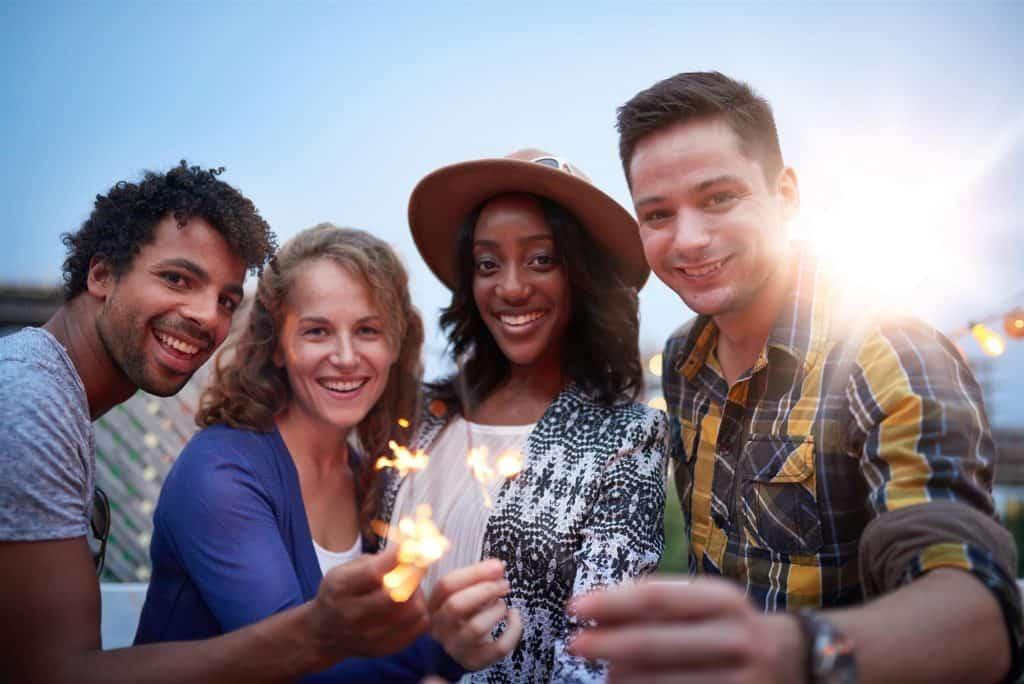 Summer Festivals in Washington DC