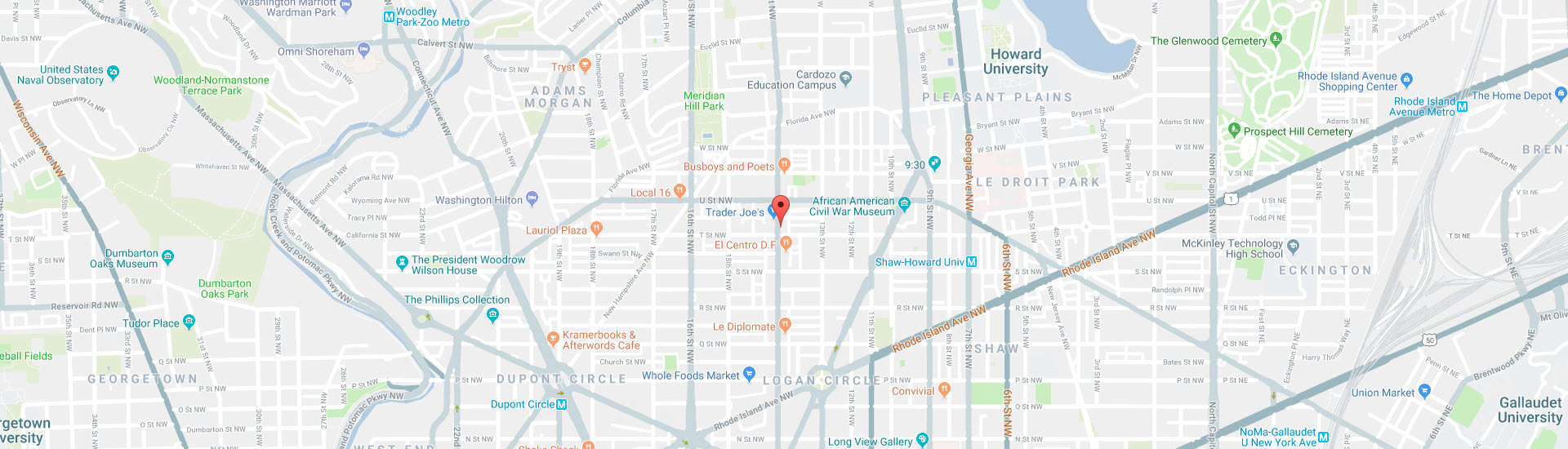 14th-street-map
