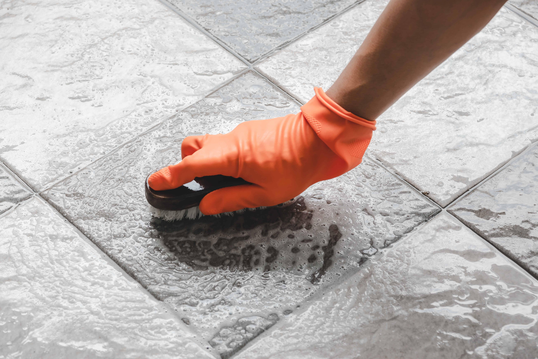 Checklist to Deep Clean Your Kitchen   Keener Management