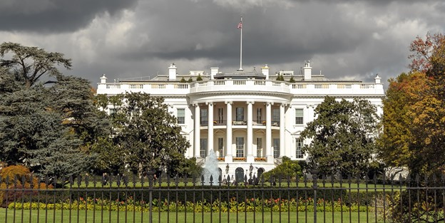 How-to-Virtually-Attend-the-59th-Presidential-Inauguration