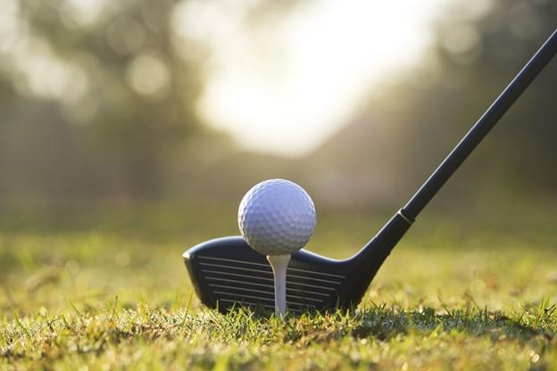 Northwest Golf Course