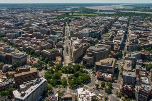 5 Things to Do in Dupont Circle