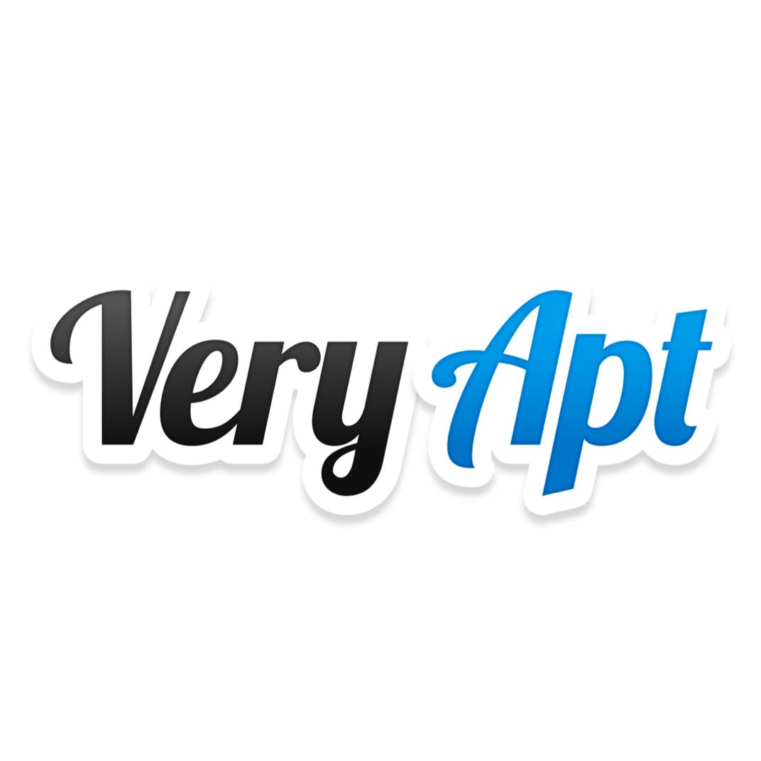 Veryapt_2
